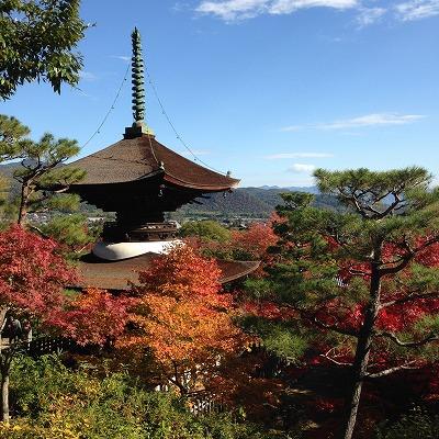 京都旅行_f0220089_18133261.jpg