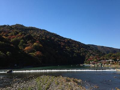 京都旅行 その2_f0220089_19001695.jpg