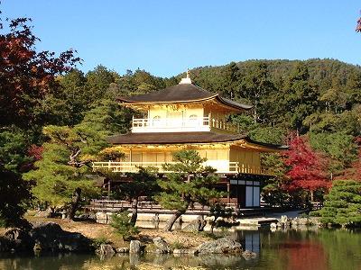 京都旅行 その2_f0220089_19003533.jpg