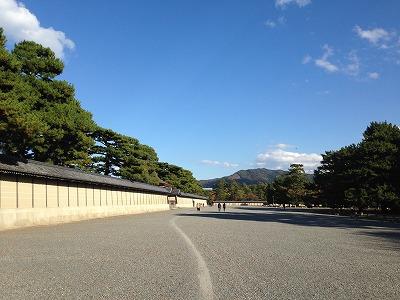 京都旅行 その2_f0220089_19005788.jpg