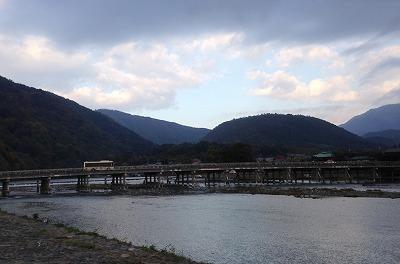 京都旅行 その2_f0220089_19025627.jpg