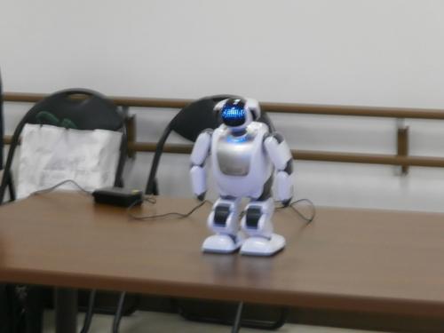 介護ロボット_a0135191_18403378.jpg