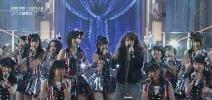 FNS歌謡祭_d0287712_14482887.jpg