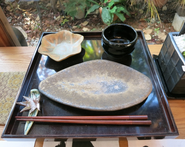 和食、世界遺産に!!_a0197730_2111992.jpg