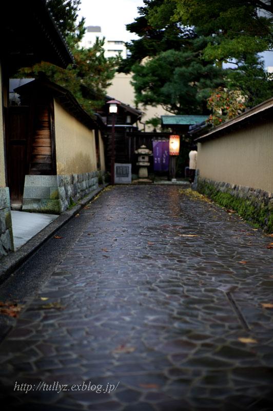 金沢・能登半島の旅(21)_d0108132_0143235.jpg