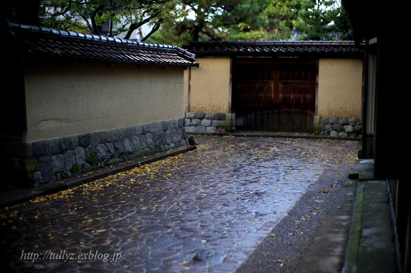 金沢・能登半島の旅(21)_d0108132_014373.jpg