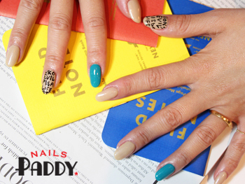 REGULAR NAILS_e0284934_11452966.jpg