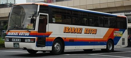岩手県交通の富士7HD 5題_e0030537_0511173.jpg