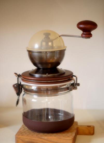 コーヒーからミスチルへ_c0199544_14372630.jpg