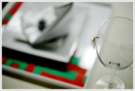 IROIROクリスマス ~ブラッシュアップクラス_d0217944_1430836.jpg