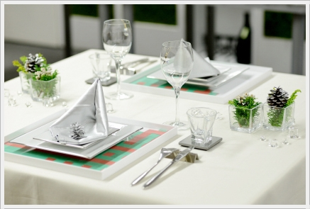 IROIROクリスマス ~ブラッシュアップクラス_d0217944_14311599.jpg