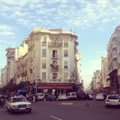 モロッコに来ています。_a0086851_3414544.jpg