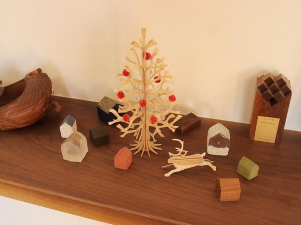 loviクリスマスツリー_c0019551_18151282.jpg