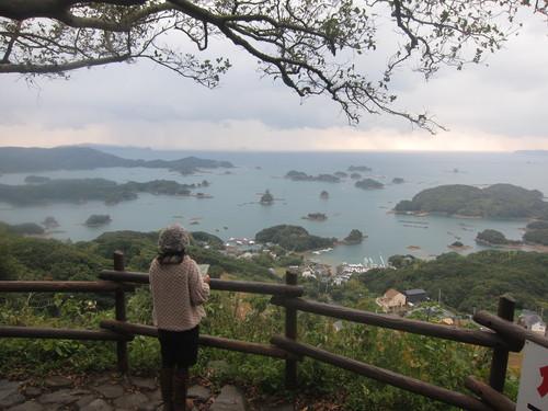 Nagasaki-7._c0153966_17283345.jpg