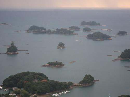 Nagasaki-7._c0153966_1729231.jpg