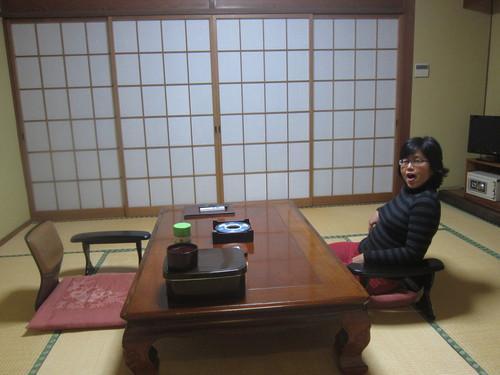 Nagasaki-7._c0153966_17515676.jpg