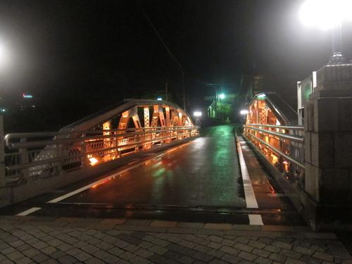 Nagasaki-7._c0153966_1833525.jpg