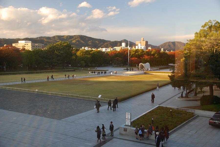 広島平和記念資料館_c0187781_23304956.jpg