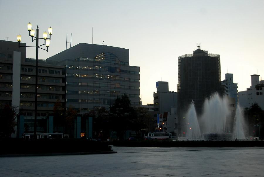 広島平和記念資料館_c0187781_23321375.jpg