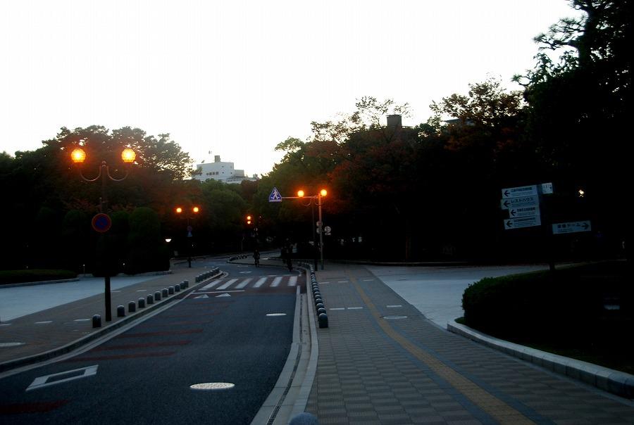 広島平和記念資料館_c0187781_23323428.jpg