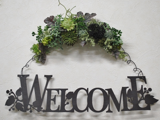 Welcome sign_a0221484_2235092.jpg