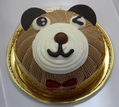 本格ケーキを手ごろな値段で♪「シャトレーゼ会津門田店」_d0250986_16124217.jpg