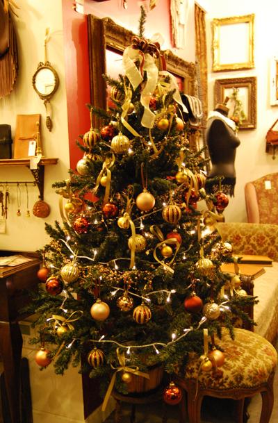 Dahliacyanのクリスマス2013_f0155891_1363265.jpg