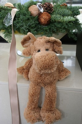 クリスマスプレゼント_a0273699_11162040.jpg