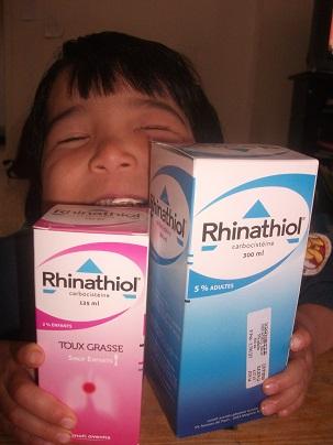 咳の薬_f0253303_2255562.jpg
