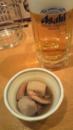 生牡蠣を食べるの巻_f0208112_0401138.jpg
