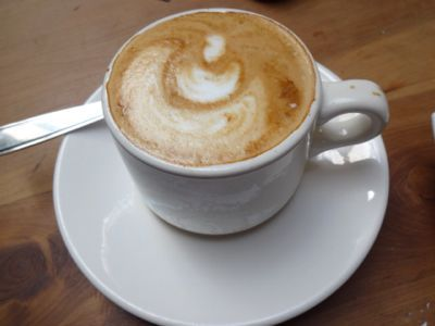 Cafe 123_e0279624_1231324.jpg