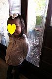 b0141230_23183497.jpg