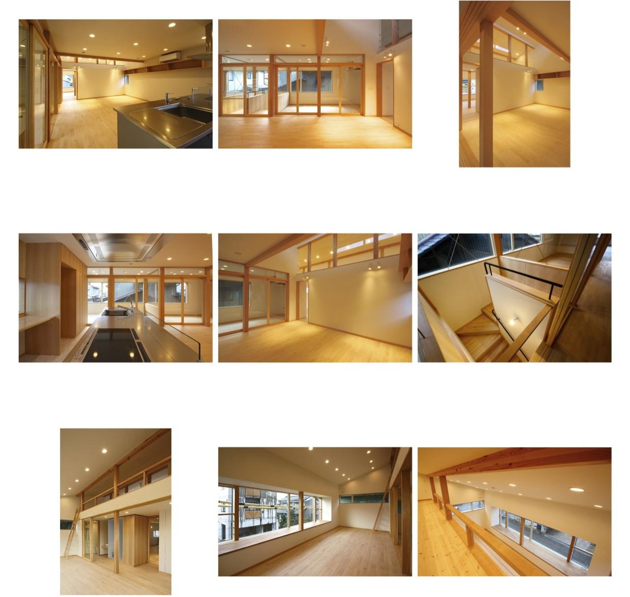 福井県福井市で、パッシブハウスを考える。「かみきたののいえ」編_f0165030_845557.jpg