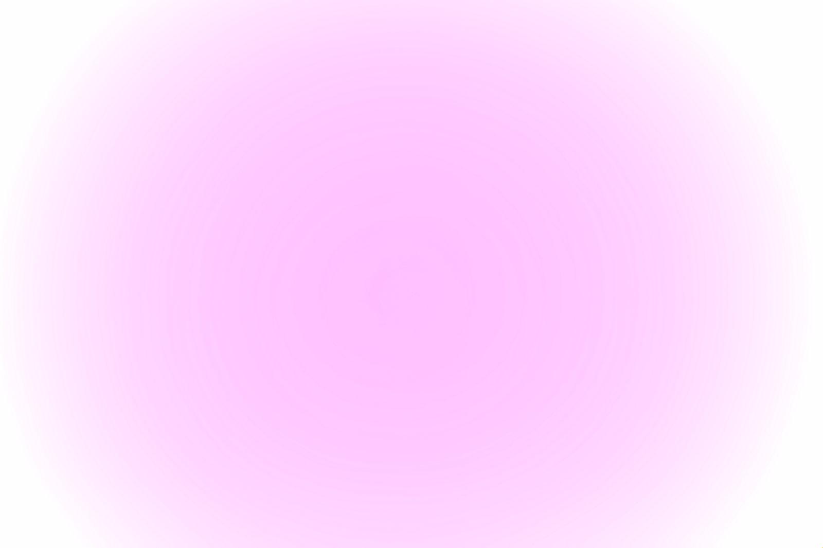 e0253132_21464257.jpg