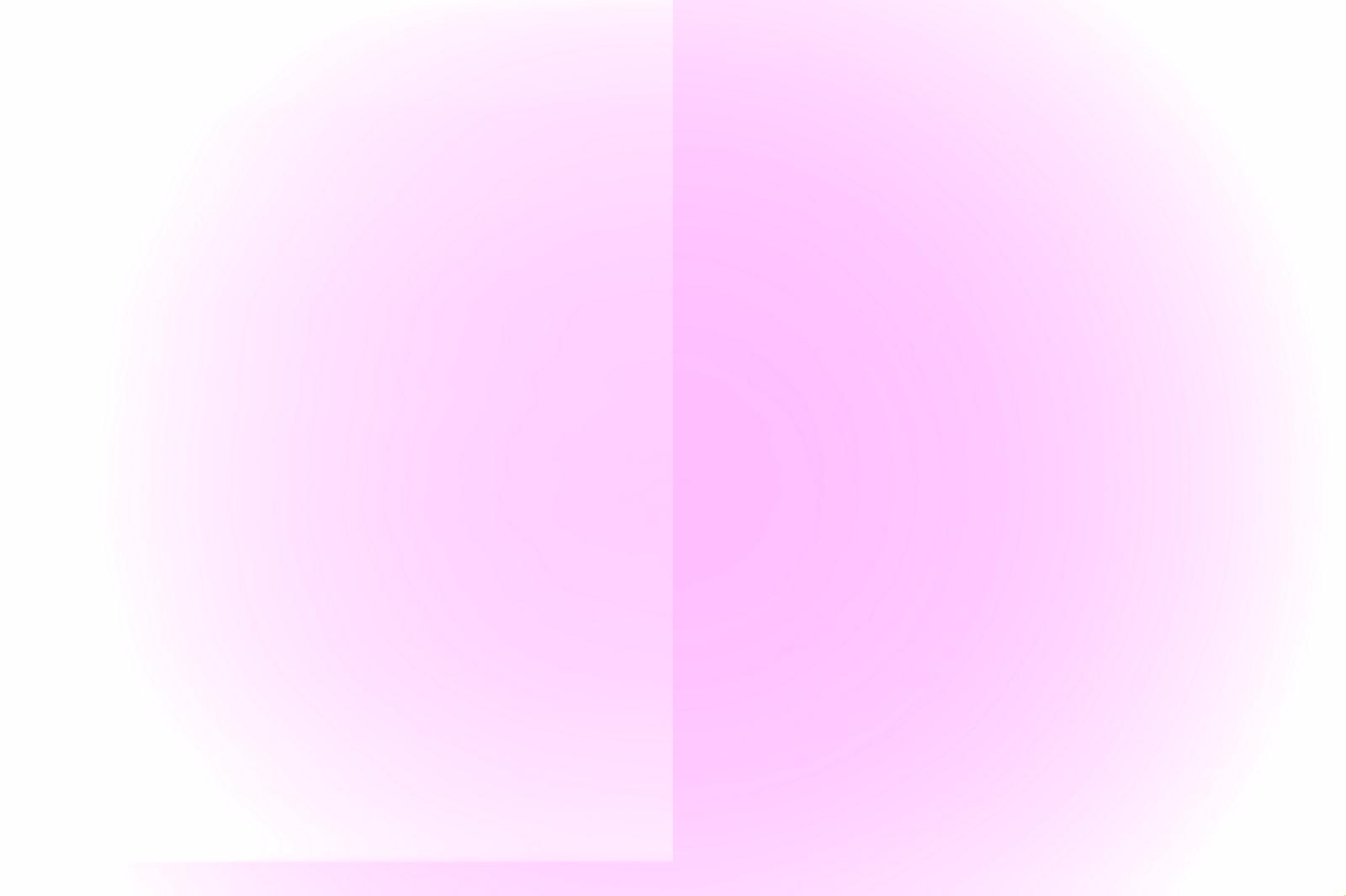 e0253132_21474194.jpg