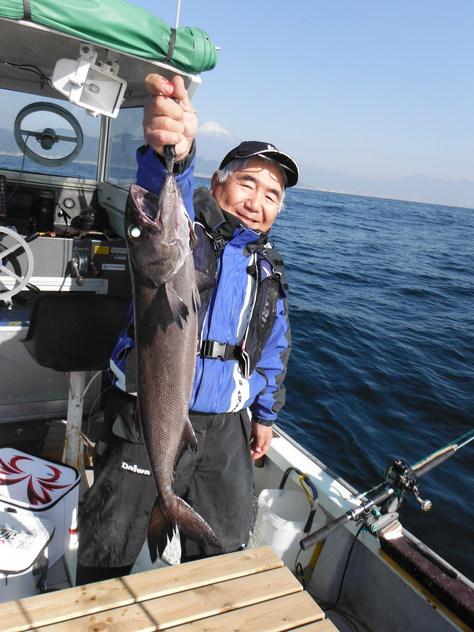 石花海は遠し、又ヤリイカ釣りがアカムツに、_f0175450_20122186.jpg