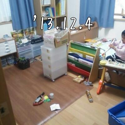 b0003855_1837241.jpg