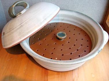 『なか工房 耐熱陶器展 2013』お知らせ_b0153663_16284066.jpg