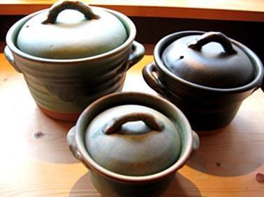 『なか工房 耐熱陶器展 2013』お知らせ_b0153663_1629943.jpg