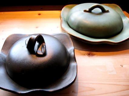 『なか工房 耐熱陶器展 2013』お知らせ_b0153663_163036.jpg