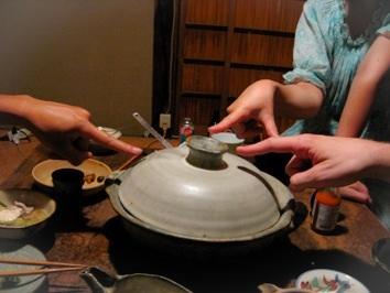 『なか工房 耐熱陶器展 2013』お知らせ_b0153663_16431190.jpg