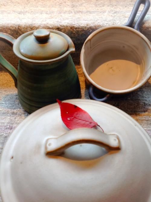 『なか工房 耐熱陶器展 2013』お知らせ_b0153663_17495984.jpg