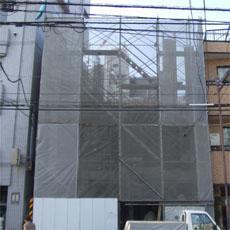 Yo-House 躯体工事(2階~3階)_d0013873_1722723.jpg