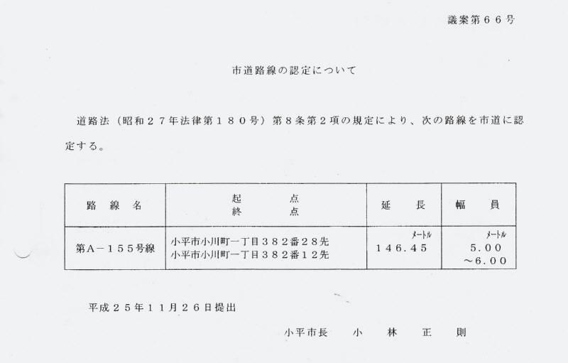 建設委員会_f0059673_21131013.jpg