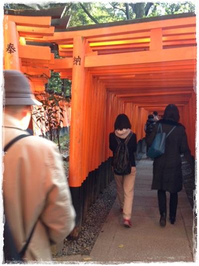名古屋・京都高島屋さんストウブイベント終了!_b0165178_1621465.jpg