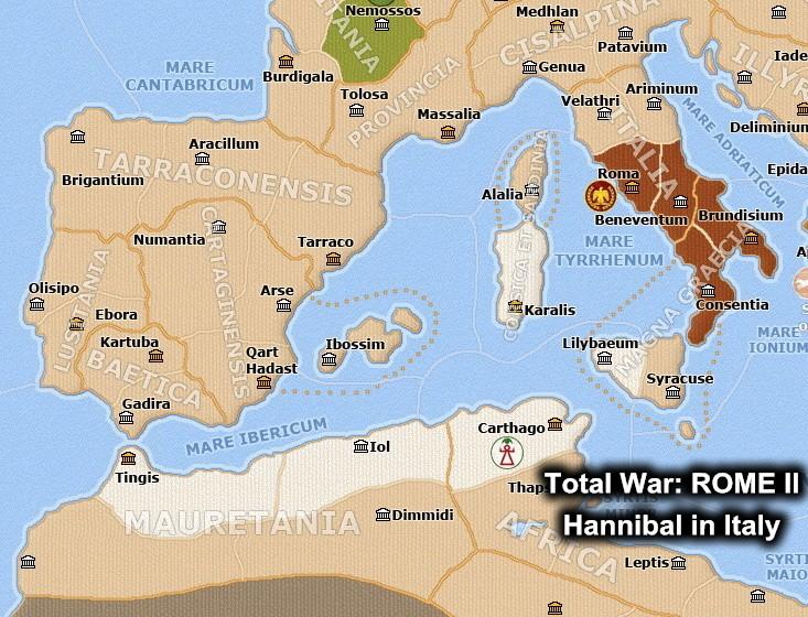 迦太基 Total War_e0040579_20153591.jpg