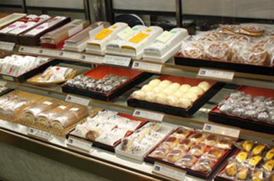 会津若松市のお菓子屋さん【みたてや菓子舗】_d0250986_1624407.jpg