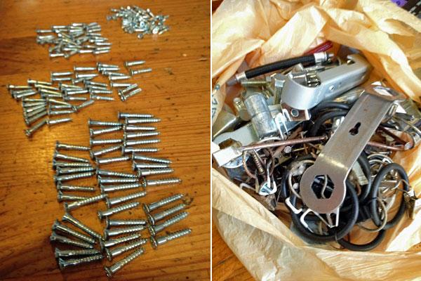家庭用工具の大リストラを行った_a0000006_201337.jpg
