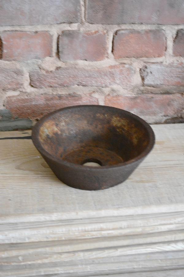 「鉄鉢」_f0192906_19373394.jpg