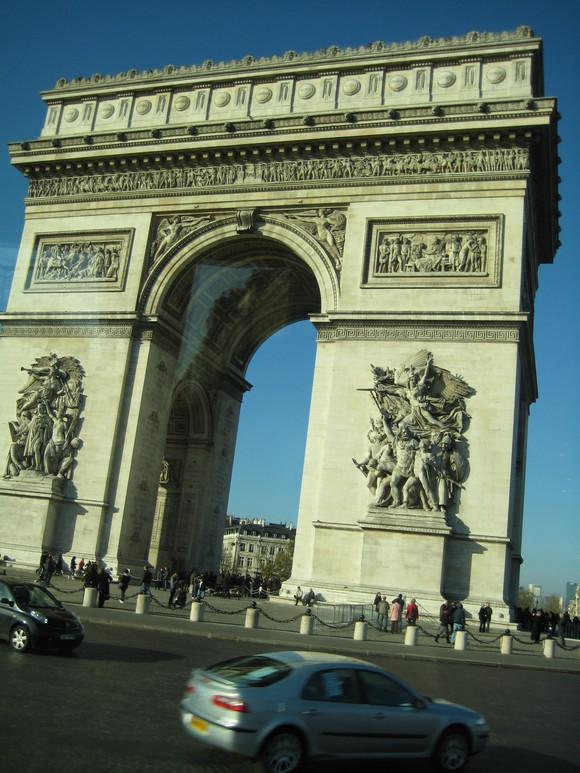 とりあえず記録のフランス2_f0316507_15364144.jpg